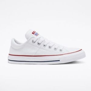Chuck Taylor All Star Madison Low Top